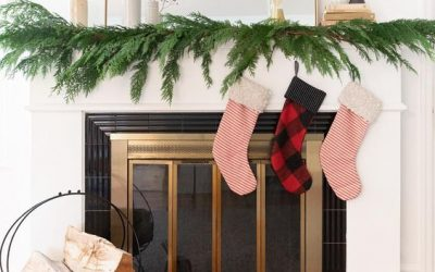 Our Favorite Christmas Decorating Ideas for 2019
