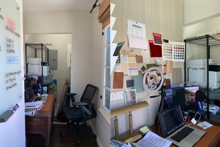 Office From Hell